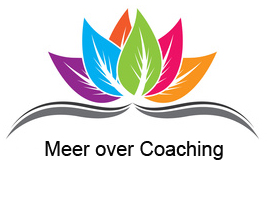 Meer over Coaching